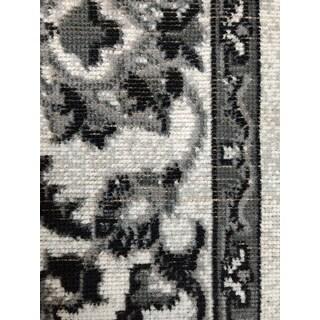Meticulously Woven Kellan Rug (5'3 x 7'6)