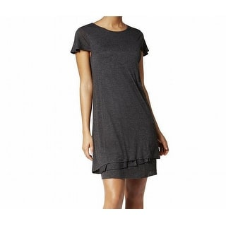 8475fdc8 kensie Dresses Sale | Find Great Women's Clothing Deals Shopping at  Overstock
