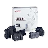 Xerox 108R00749 Xerox Black Solid Ink Stick - Black - Solid Ink - 2333 Page