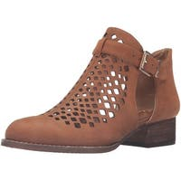Vince Camuto Women's Cadey Ankle Bootie