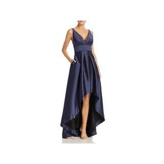 cf7e068e878da Aidan Mattox Dresses