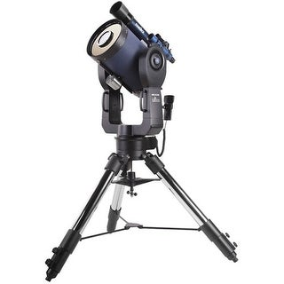 Meade Instruments LX600-ACF Telescope 1608-70-03 - 3251mm