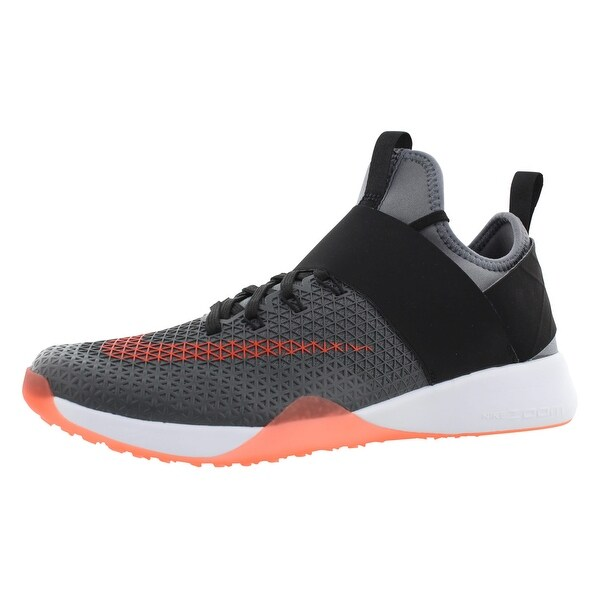 Simple Women Nike Air Zoom Strong 2 Training Training Shoes