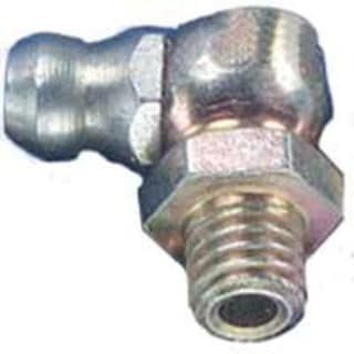 Plews 11315F 8Mm 90 Degree Metric Grease Fitting
