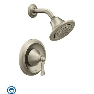 Moen T4502  Wynford 2.5 GPM Shower Trim Only
