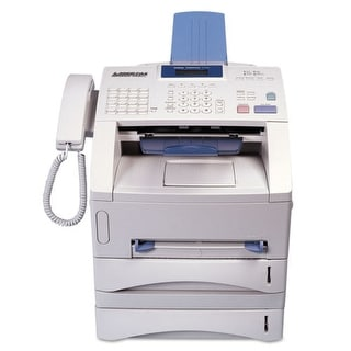 Brother Intl (Printers) - Ppf-5750E