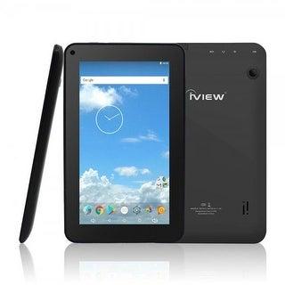 iView iView-1070tpcii Android Smart Taplet 1070tpcii