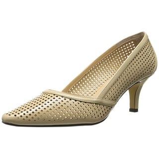 50d334782c6 Buy High Heel Bella Vita Women s Heels Online at Overstock