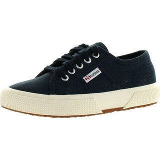 Superga Boys 2750 Jcot Classic Fashion Sneakers
