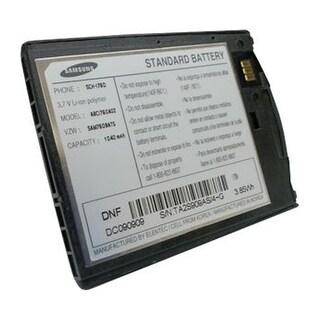 OEM Samsung SCH-i760 Battery 1040 mAh, ABCI760ADZ / SAM760BATS (Verizon Logo)