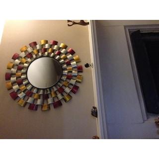 Metro Design Mirror