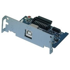 Bixolon IFA-U TYPE Bixolon IFA-U Type USB Interface Card