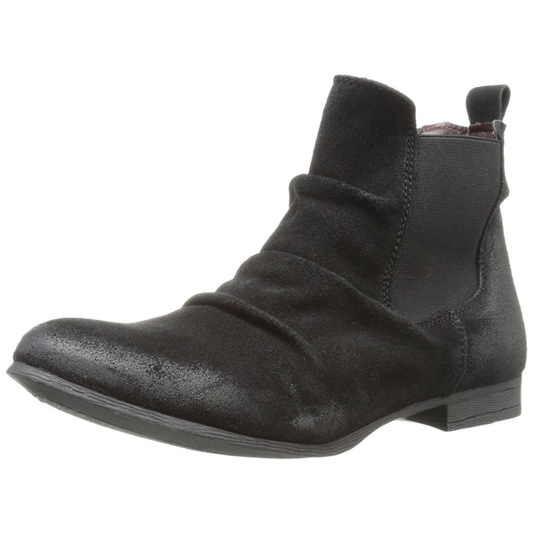 Report Signature Women's Anise Boot