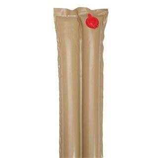 Robelle WBT10DS-06 10 ft. No Roll Tan Water Tube 6 Pack