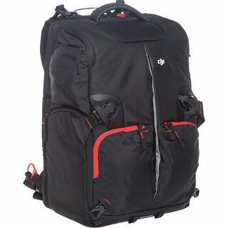 DJI Phantom Backpack - N/A