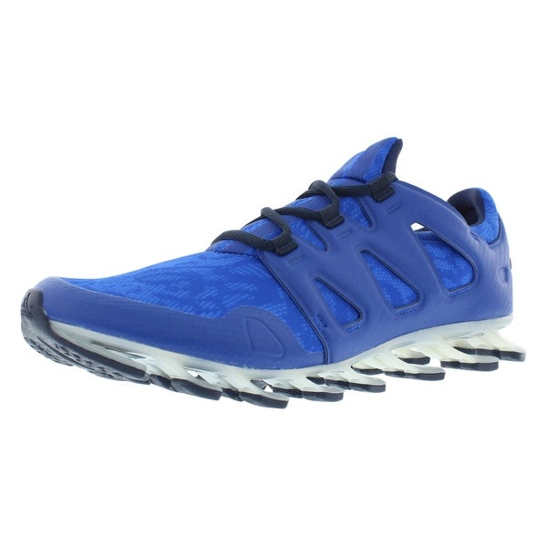 Adidas Springblade Pro Running Men's Shoes - 7 d(m) us