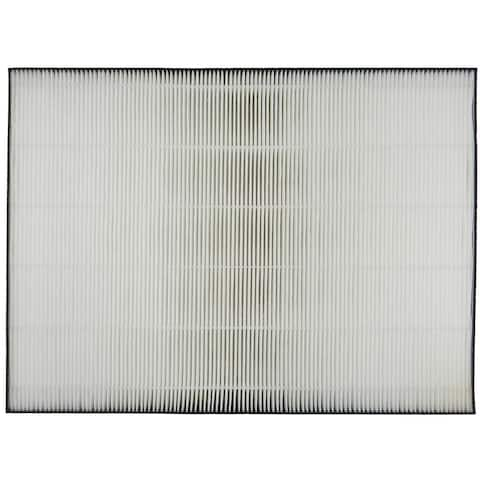 Sharp FZ-A80HFU Replacement HEPA Filter for use with FP-A80UW -
