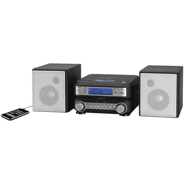 Dpi/Gpx-Personal & Portable - Hc221b
