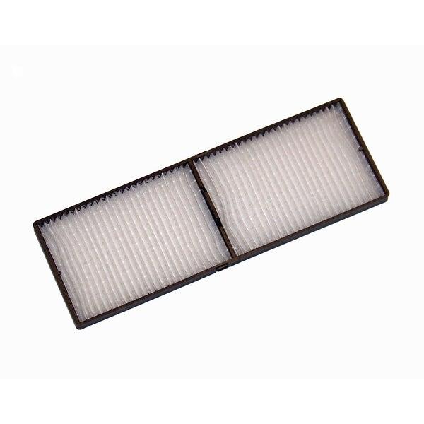 Epson Projector Air Filter For H470A, H471A, H473A, H474A, H490A, H491A, H506A