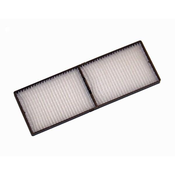 OEM Epson Projector Air Filter For PowerLite 2245U, 2250U, 2255U 2265U 975W 975W