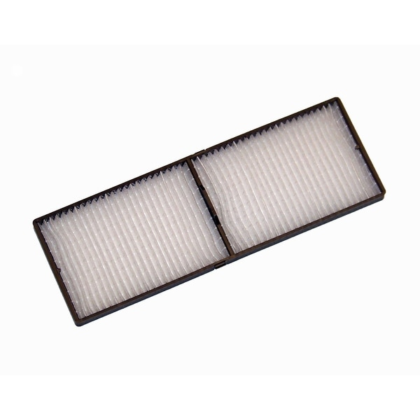 OEM Epson Projector Air Filter For PowerLite Home Cinema 1450, 975W