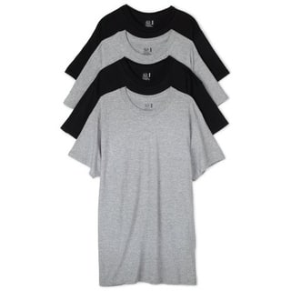 Fruit of the Loom Mens T-Shirt 4PK Heathered - XL|https://ak1.ostkcdn.com/images/products/is/images/direct/cd85550204ab58d5ad77b9bf2b631d28aabb1fc0/Fruit-of-the-Loom-Mens-4PK-Heathered-T-Shirt.jpg?impolicy=medium