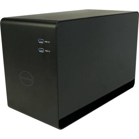 Visiontek 900998 thndrblt 3 external grap accel