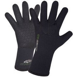 Hyperflex Mens 3MM ACCESS GLOVE (Option: S)