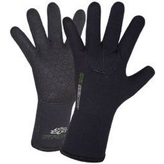 Hyperflex Mens 3MM ACCESS GLOVE|https://ak1.ostkcdn.com/images/products/is/images/direct/cd8796dfc1f2a35ffd8ccf234689cc4ae478688d/Hyperflex-Mens-3MM-ACCESS-GLOVE.jpg?impolicy=medium