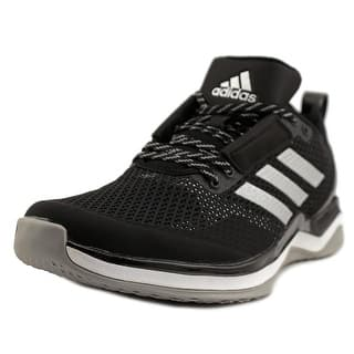 Adidas Speed Trainer 3.0 Round Toe Synthetic Sneakers https://ak1.ostkcdn.com/images/products/is/images/direct/cd886f7756491702a66491f15e834ed1a7f45835/Adidas-Speed-Trainer-3.0-Round-Toe-Synthetic-Sneakers.jpg?impolicy=medium