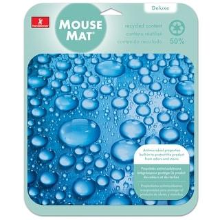 Deluxe Mouse Mat- Raindance