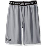 Under Armour Boys Tech Prototype 2.0 Shorts