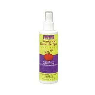 Bonide 543 Tomato & Blossom Set Spray, 8 Oz