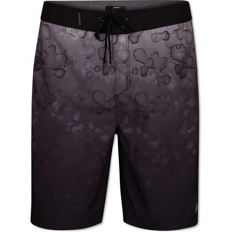 Nautica Mens Pants Linen Blend Classic Fit