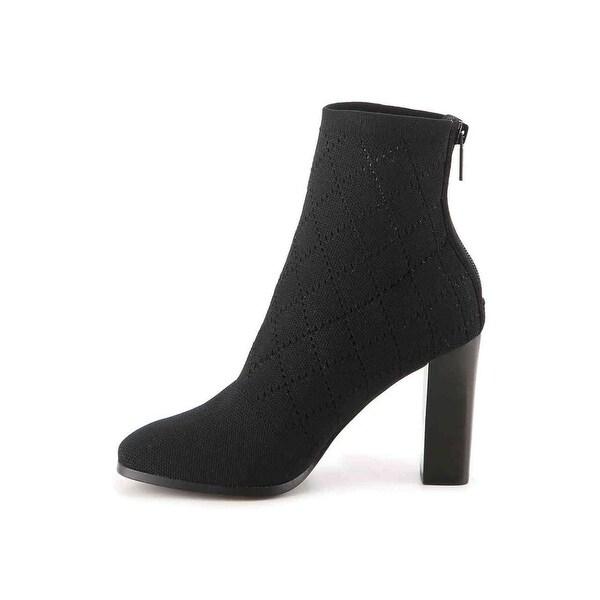 Impo Womens orain Closed Toe Mid-Calf Fashion Boots - 10