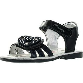 Primigi Girls Eufrasia Fashion Sandals