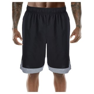 Under Armour Mens Shorts Loose Fit Fitness