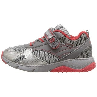Link to Kids Stride Rite Girls Made2Play Indy Similar Items in Girls' Shoes