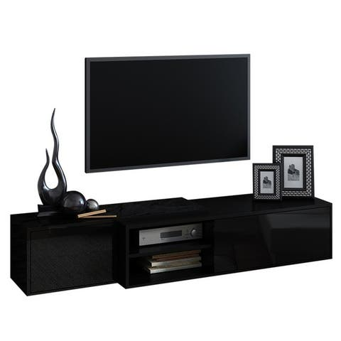 SIGAM TV Stand