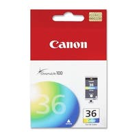 Canon - Ink Supplies - 1511B002