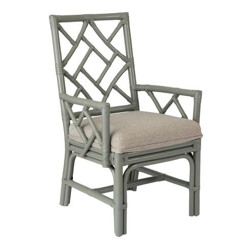East at Main's Emiliana Dining Chair - 22.5x25x38.5