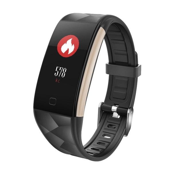 Shop Diggro T20 Smart Sport Bracelet Fitness Tracker HD