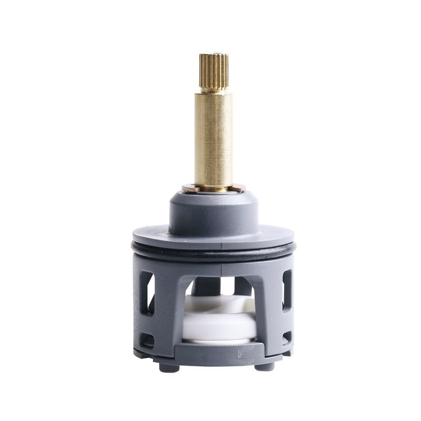 Kohler 78896 Replacement Transfer Valve Cartridge