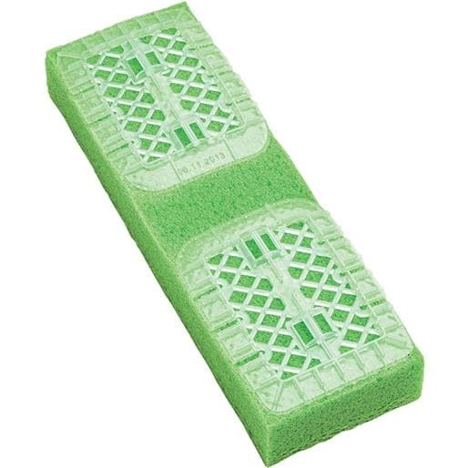 The Libman Company Gator Mop Refill 3021 Unit: EACH