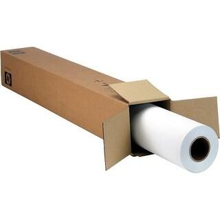 """HP Premium Matte Polypropylene Paper Premium Matte Polypropylene Paper"""