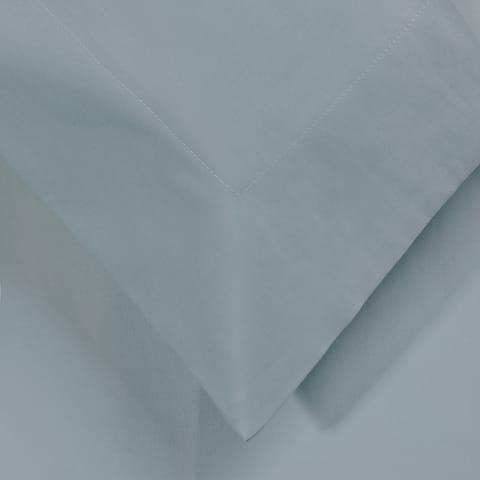 Superior Egyptian Cotton 1200 Thread Count 3-piece Duvet Cover Set