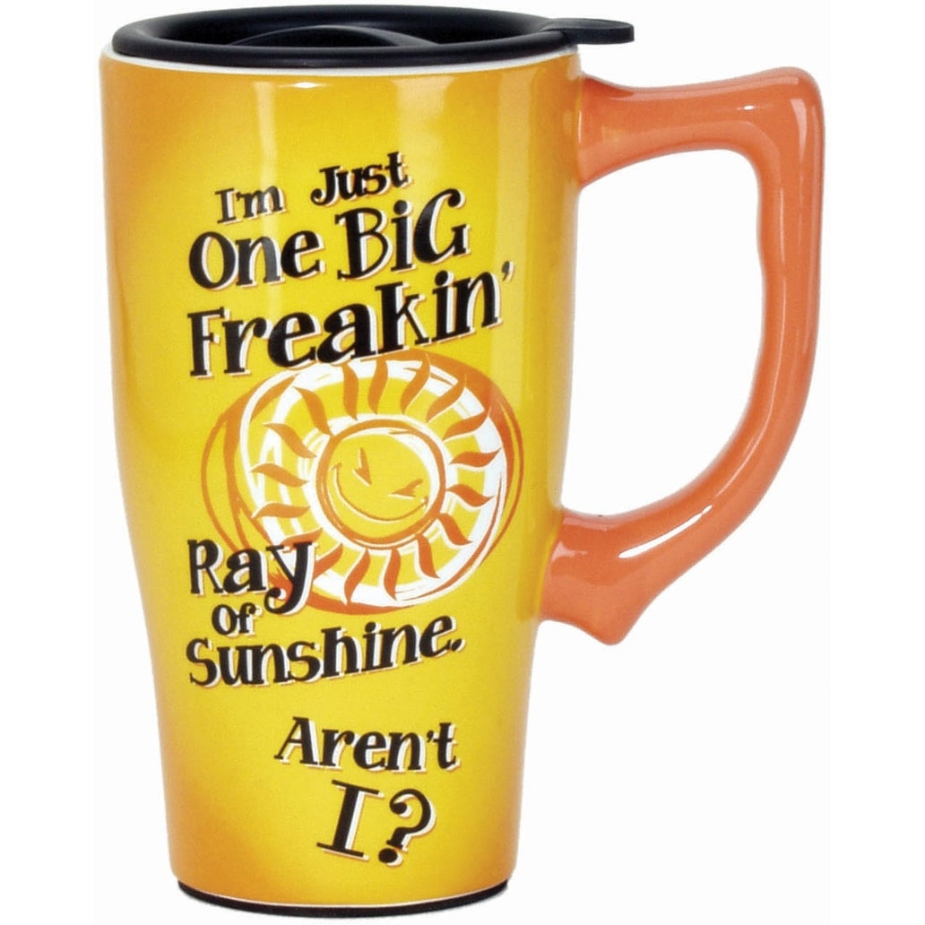 Spoontiques-12867-big-ray-of-sunshine-tr