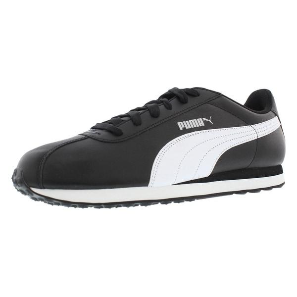 b45b4fb2bb4 Shop Puma Turin Running Men s Shoes - Free Shipping Today ...