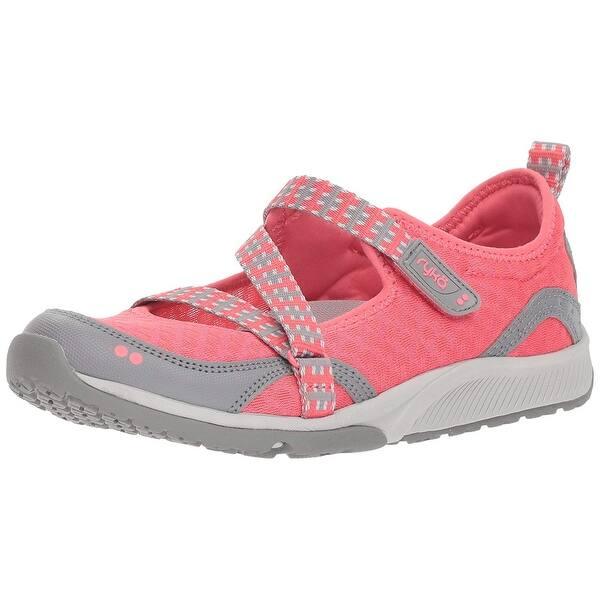 73fe2c4f668b3 Shop Ryka Women's Kailee Walking Shoe - Free Shipping On Orders Over ...