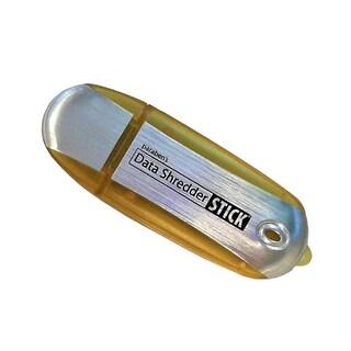 Spytec Ss-Parabendatashredder 1.33Ghz, 1Gb Ram Paraben Data Shredder Stick